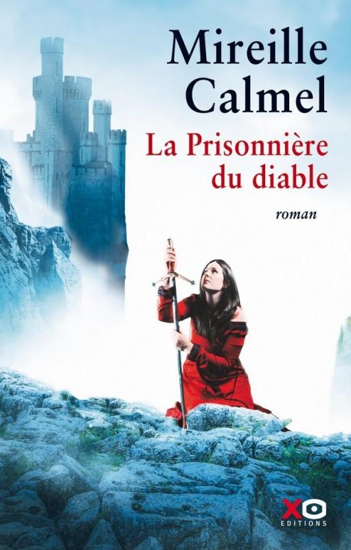 """<a href=""""/node/15490"""">La Prisonnière du diable</a>"""