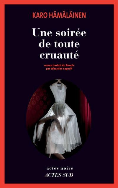 "<a href=""/node/14241"">Une soir'e de toute cruaut'</a>"