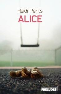 """<a href=""""/node/33073"""">Alice</a>"""