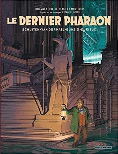 "<a href=""/node/182730"">Le dernier pharaon</a>"