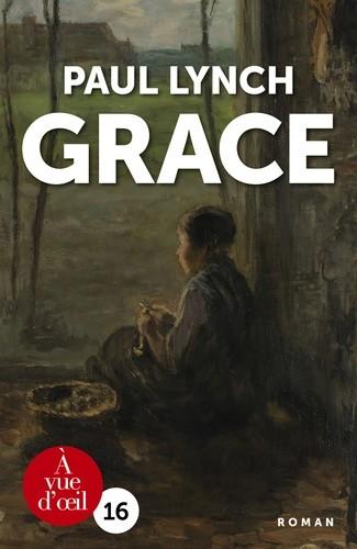 "<a href=""/node/26097"">Grace</a>"