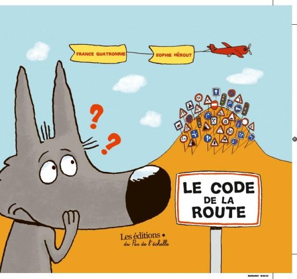 "<a href=""/node/21002"">Code de la route</a>"