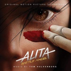 """Afficher """"Alita: battle angel"""""""