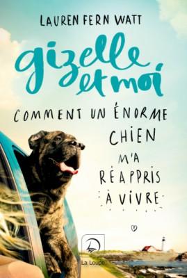 "Afficher ""Gizelle et moi"""