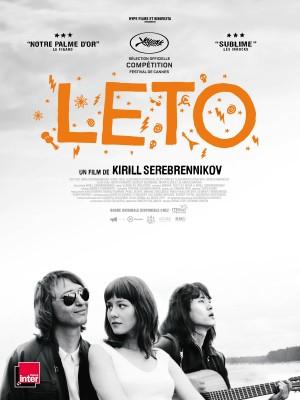 "Afficher ""Leto"""