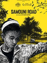 "Afficher ""Samouni Road"""