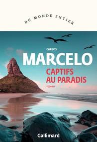 """Afficher """"Captifs au paradis"""""""