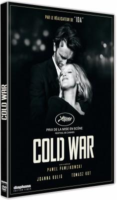 """Afficher """"Cold War"""""""