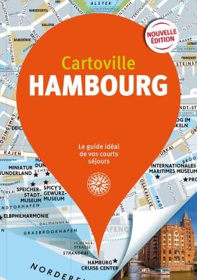 """Afficher """"Hambourg"""""""
