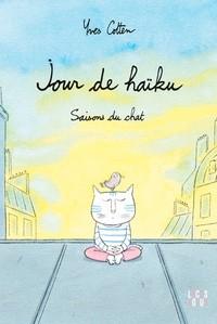 """Afficher """"Jour de haïku"""""""