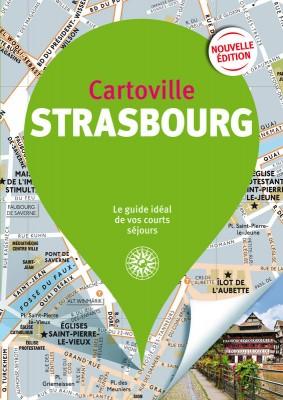 """Afficher """"Strasbourg"""""""