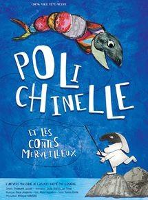 """Afficher """"Polichinelle et les contes merveilleux"""""""