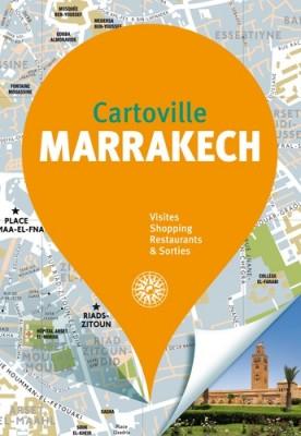 """Afficher """"Marrakech"""""""