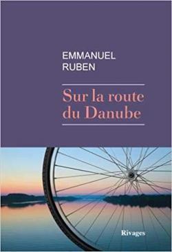 """Afficher """"Sur la route du Danube"""""""