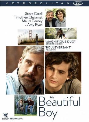 """Afficher """"My Beautiful Boy"""""""