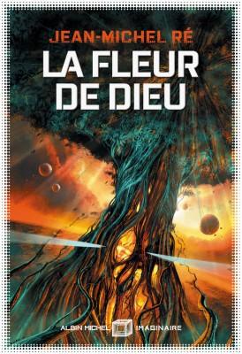 """Afficher """"La Fleur de Dieu n° 1"""""""