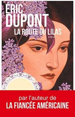 """Afficher """"La route du lilas"""""""