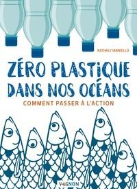 """Afficher """"Zéro plastique dans nos océans"""""""