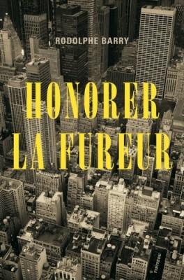 "Afficher ""Honorer la fureur"""