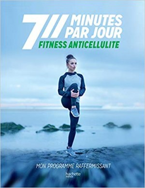 "Afficher ""Fitness anticellulite"""