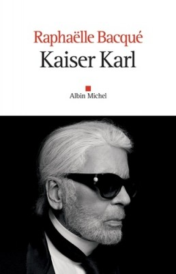 "Afficher ""Kaiser Karl"""