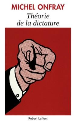 """Afficher """"Théorie de la dictature"""""""