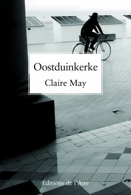 """Afficher """"Oostduinkerke"""""""