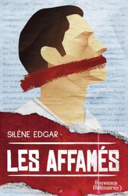 vignette de 'Les affamés (Silène Edgar)'
