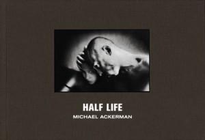 """Afficher """"Half life"""""""