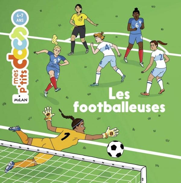 "<a href=""/node/189827"">Les footballeuses</a>"