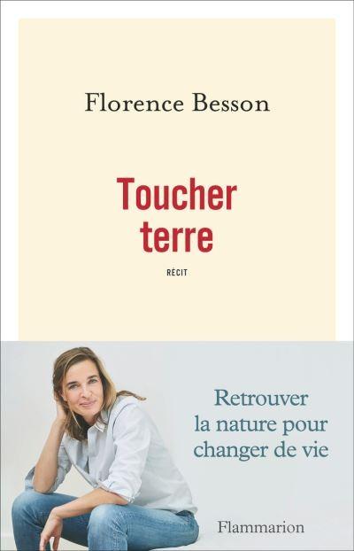 """<a href=""""/node/432"""">Toucher terre / et si on changeait d'air ?</a>"""