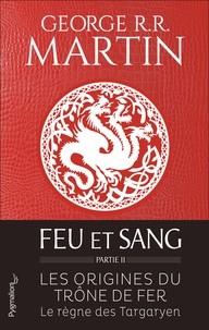 """<a href=""""/node/14192"""">Feu et sang</a>"""