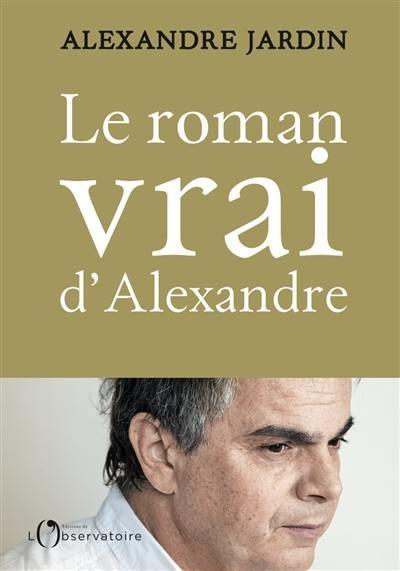 "<a href=""/node/43713"">Le roman vrai d'Alexandre</a>"