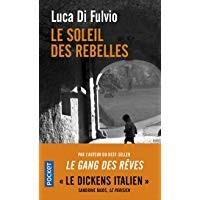 """<a href=""""/node/29281"""">Le soleil des rebelles</a>"""