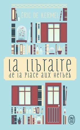 """<a href=""""/node/8363"""">La libraire de la place aux Herbes</a>"""