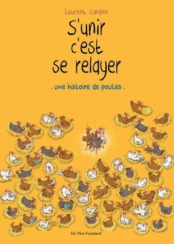 """<a href=""""/node/194766"""">S'unir c'est se relayer</a>"""