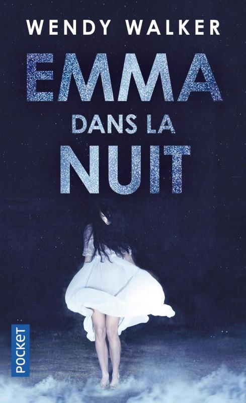 Emma dans la nuit