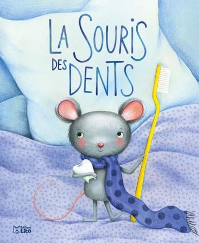 "<a href=""/node/19482"">La souris des dents</a>"