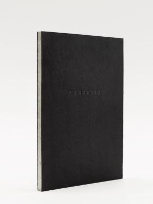 """Afficher """"Mégantic"""""""