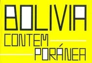 "Afficher ""Bolivia contemporanea"""