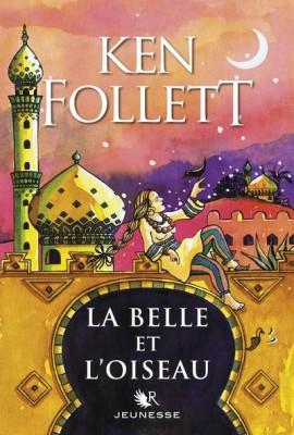 """Afficher """"La belle et l'Oiseau"""""""