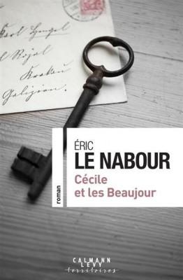 """Afficher """"Cécile et les Beaujour"""""""