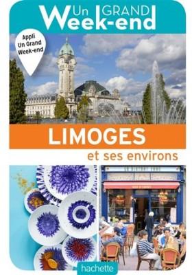 """Afficher """"Limoges"""""""
