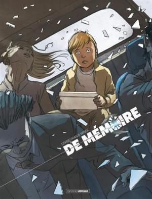 """Afficher """"De mémoire n° 1"""""""