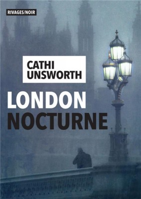 "Afficher ""London nocturne"""