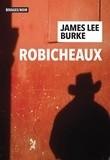 """Afficher """"Robicheaux"""""""