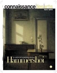 """Afficher """"Hammershoi, le maître de la peinture danoise"""""""