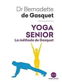 "Afficher ""Yoga senior"""