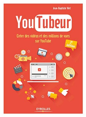 "Afficher ""Youtubeur"""