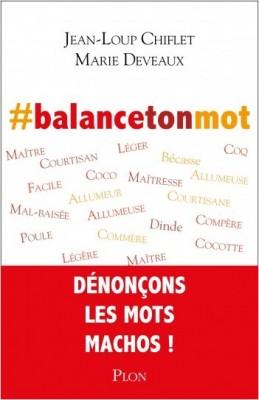 "Afficher ""#balancetonmot"""